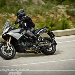 Foto 15 de 29 de la galería pirelli-scorpion-trail-ii en Motorpasion Moto