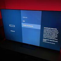 Amazon se prepara para renovar la interfaz de los Fire TV para hacerla más intuitiva y fácil de usar