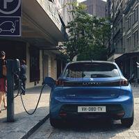 2020 será el año de los coches eléctricos e híbridos enchufables con hasta 148 modelos en el mercado. Y es solo el principio
