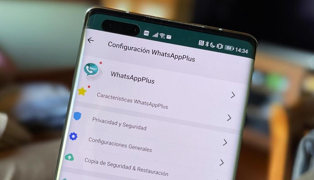 Qué son los MODs de WhatsApp y por qué no conviene instalarlos en tu Android