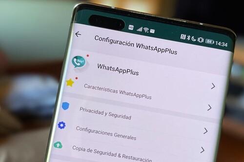Qué son los MODs de WhatsApp y por qué conviene no instalarlos en tu Android