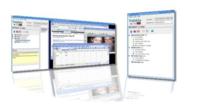 Yakkle, nuevo cliente de mensajería para Windows