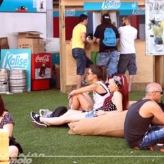 Foto 36 de 91 de la galería mulafest-2015 en Motorpasion Moto