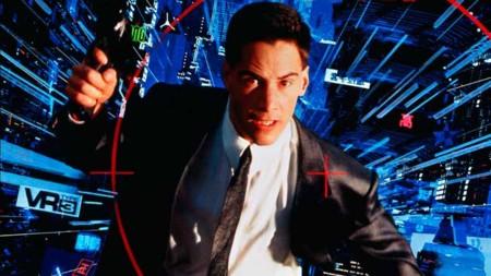 Be Evil: malos de ciencia ficción tecnológica demasiado creíbles