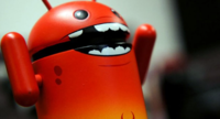 IBM detecta fallo que podría afectar al 86% de los usuarios Android