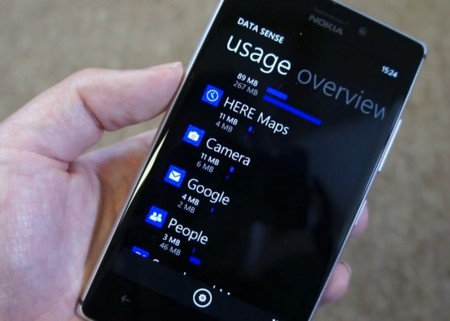 Siete consejos para que la tarifa de datos de tu móvil llegue a fin de mes