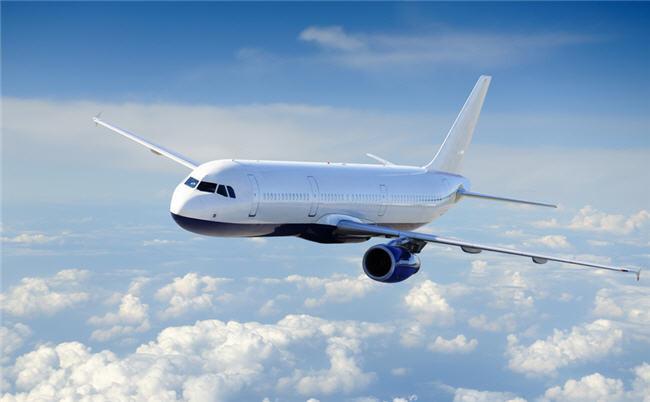 Aviones y móviles