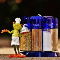 Los 9 utensilios de cocina más absurdos y delirantes jamás inventados