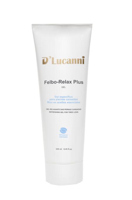 Felbo Relax Plus De Lucanni Precio 22
