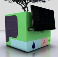 EnergyTree, para aprender a ahorrar energía