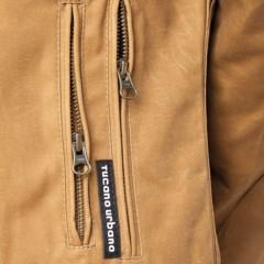 Foto 16 de 21 de la galería chaquetas-tucano-urbano-entre-tiempo en Motorpasion Moto