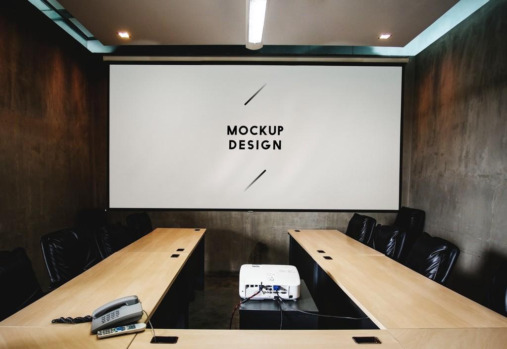 Guía de compra de proyectores: cómo elegir el modelo ideal y 24 modelos desde 400 hasta 24.000 euros