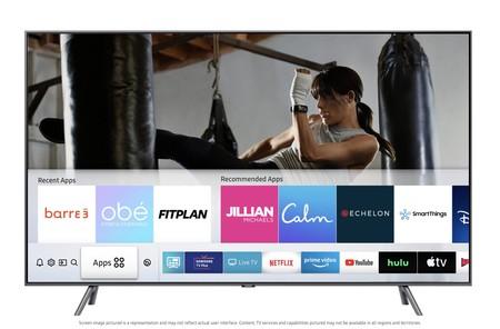 Ui Eden Tv Device 02 1