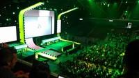 ¿Qué te ha parecido la conferencia de Microsoft en el E3 2014? La pregunta de la semana