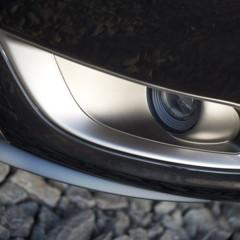 Foto 5 de 16 de la galería saab-turbo-x en Motorpasión