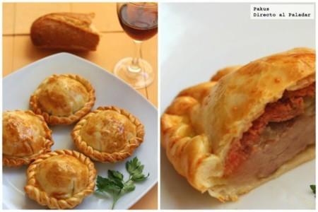 57 recetas de cocina f ciles y r pidas for Platos faciles de cocinar