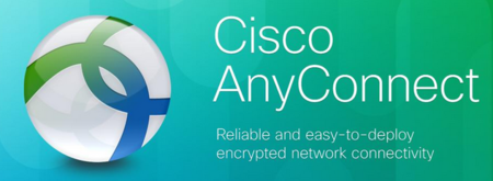 Ice Cream Sandwich brindará soporte nativo para Cisco AnyConnect VPN