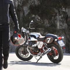 Foto 17 de 50 de la galería moto-guzzi-v7-racer-1 en Motorpasion Moto