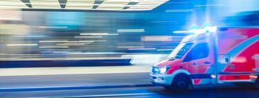 Un ataque ransomware a un hospital en Alemania pudo ser el causante de la muerte de una paciente