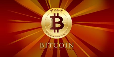 BitAuth, intentando superar el usuario y contraseña con la tecnología de Bitcoin