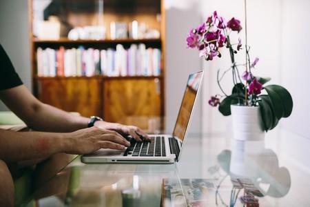 Las mejores tarifas para contratar Internet sin teléfono fijo