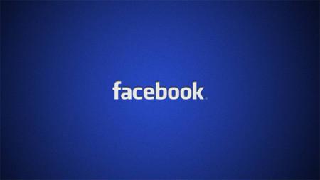 ¿Importa cuánta gente lee lo que publicas en Facebook?
