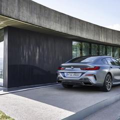 Foto 96 de 159 de la galería bmw-serie-8-gran-coupe-presentacion en Motorpasión