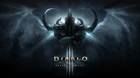 Se filtra la existencia de Diablo IV en el anuncio de un libro oficial de la saga