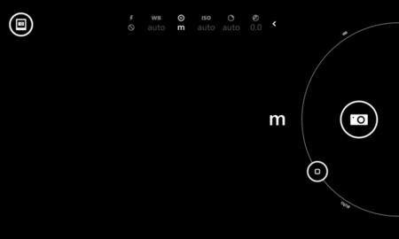 Lumia Interfaz 2