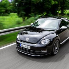 abt-beetle-2-0-diesel
