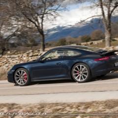 Foto 45 de 56 de la galería porsche-911-carrera-4s-prueba en Motorpasión