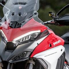 Foto 14 de 60 de la galería ducati-multistrada-v4-2021-prueba en Motorpasion Moto