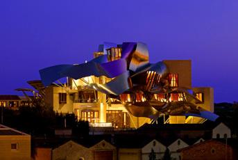 4 hoteles españoles entre los 101 mejores del mundo según Tatler
