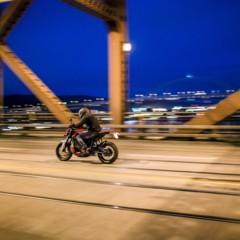 Foto 20 de 34 de la galería victory-empulse-tt en Motorpasion Moto