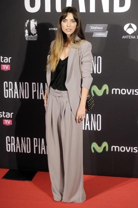 Leticia Dolera (5)