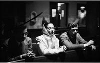 El Museo de la Ciudad de Nueva York cuelga online más de 7000 fotografías de Stanley Kubrick