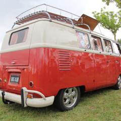 Foto 66 de 88 de la galería 13a-furgovolkswagen en Motorpasión