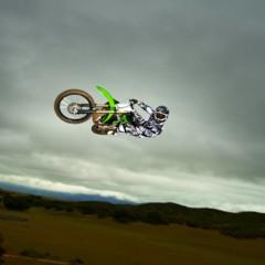 Foto 22 de 42 de la galería nueva-kawasaki-kx450f-2013-de-la-experiencia-del-ama-supercross-y-motocross-a-tu-garaje-accion en Motorpasion Moto