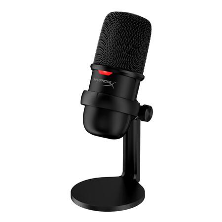 Hx Product Solocast 5 Zm Lg