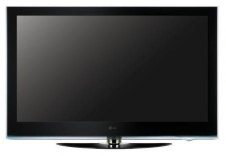 LG trae a España su plasma PS8000 con bluetooth y reproducción de Divx HD y mkv