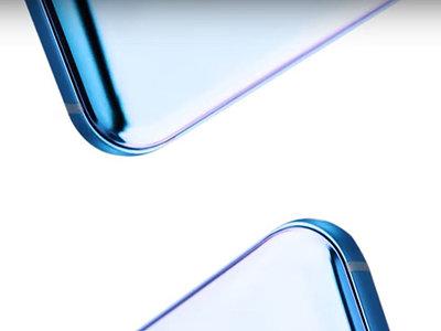 Llega el primer vídeo teaser del HTC U 11: 'exprime' la experiencia Android con un marco táctil