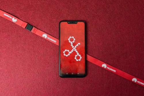 Huawei Mate 20 Lite, análisis: una autonomía sobresaliente y cuatro cámaras para jugar a desenfocarlo todo