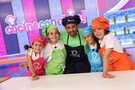 cocina_con_clan_2_1032014-1.jpg