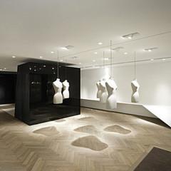 Foto 1 de 13 de la galería tienda-givenchy en Trendencias
