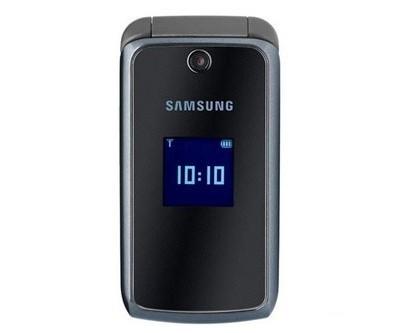 Samsung M310 con Movistar