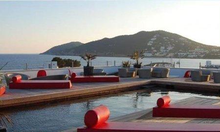 Eco Luxury, el after beach benéfico organizado por la Asociación Española del Lujo mañana en Ibiza