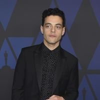 Los looks más elegantes vistos en la alfombra roja de los Premios Gobernador 2018