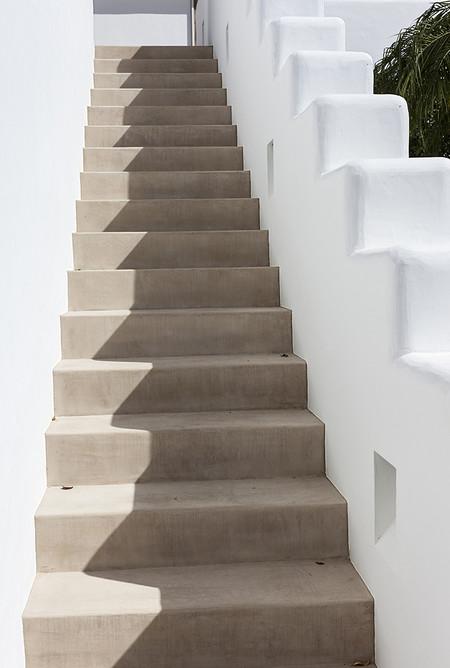 Estudio Alejandro Gimenez Architects Www Alejandrogimenez