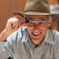"""Marc Levoy, el cerebro tras la cámara de los Pixel, se une a Adobe para crear """"una app de cámara universal"""""""