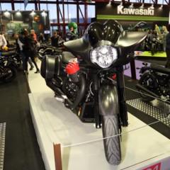 Foto 39 de 39 de la galería salon-motomadrid-2016 en Motorpasion Moto